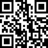 乐天堂娱乐网址-官网首页