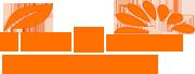 秭归乐天堂娱乐网址,宜昌乐天堂娱乐网址,秭归官网首页,宜昌官网首页,宜昌官网首页网,秭归官网首页网